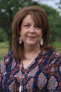 Barbara Jaskinia