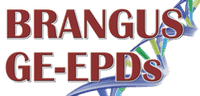 Genomic Enhanced (GE)-EPDs