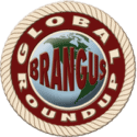 global-roundup-logo-200X200