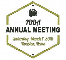 ibba-annual-meeting-2015