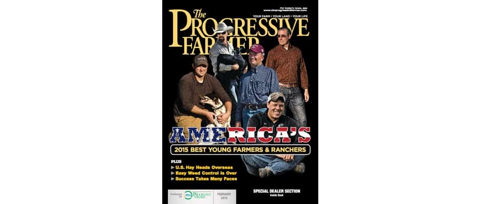 The-Progressive-Farmer-Feb-2015