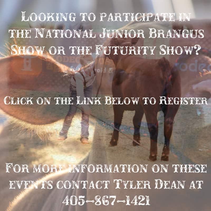 national-show-futurity-registration-2