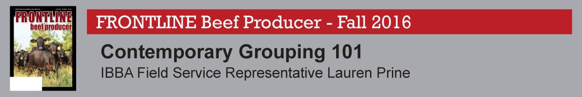 08-30-wb_BPI-cgroups