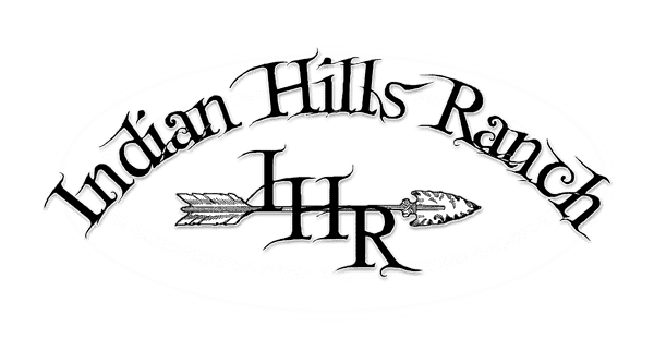 Indian-Hills-logo-io