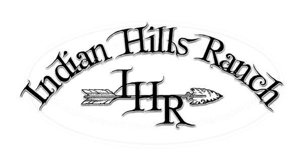 Indian-Hills-logo-io