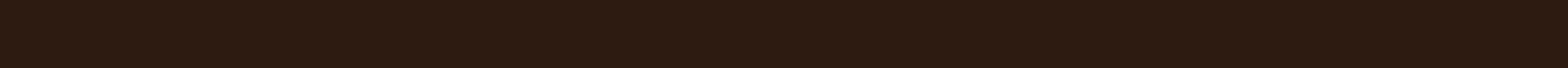 footer-grass-border-short-brown-web-io