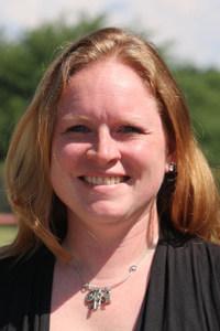 Justine Voss
